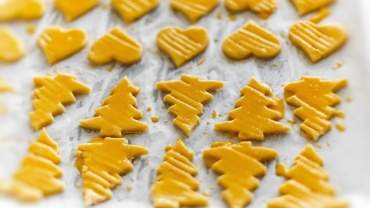 Image for Canada's largest holiday cookie exchange is happening in Calgary on December 3