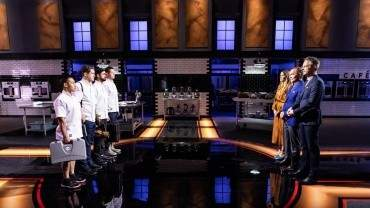 Image for Top Chef Canada Season 7 finale recap: King of the North