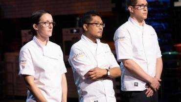 Image for Daily bite: Top Chef Canada Season 8 casting now open