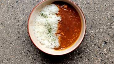 Image for Miku home-style Japanese curry