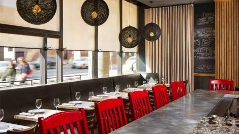 Image for Daily bite: Calgary's Avec Bistro announces sale to chef Duncan Ly