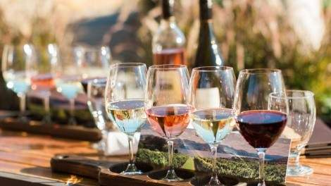Image for Daily bite: British Columbia Wine Institute pulls sponsorship of Calgary's The Big Taste restaurant festival