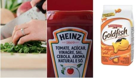 Image for ICYMI: Shifting Canadian culinary industry, three Salmonella food recalls, higher tarrifs on the US ketchup and more