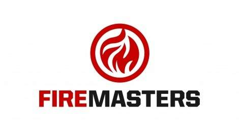"""Image for Food Network Canada new original series """"Fire Masters"""" to feature plenty of homegrown talentPhoto courtesy of Food Network Canada"""