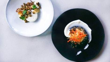 Image for 7 Culinary events to check out across Canada between September 27 and October 10, 2019