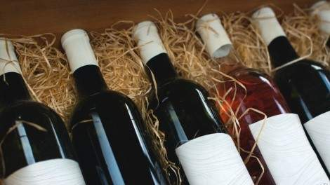 Image for 5 Noteworthy wine gift ideas and subscriptions for the wino on your list