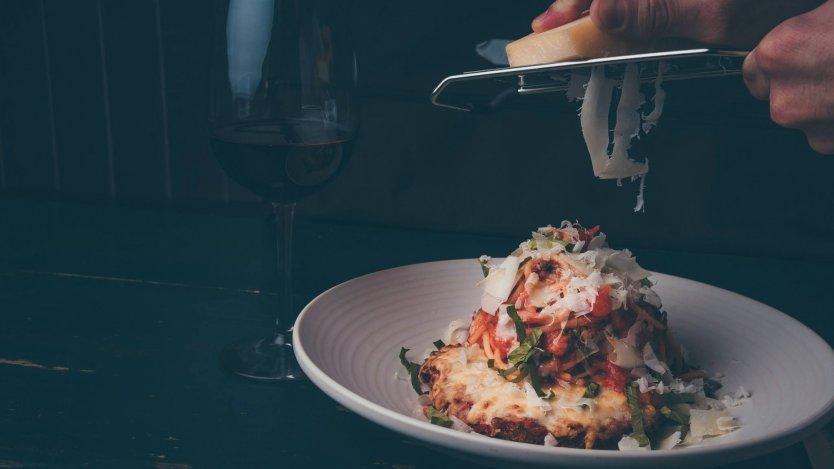 JOEY Restaurants Vancouver 2017