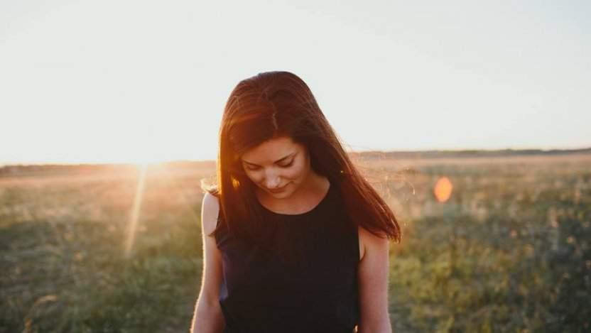 Amy Wood musician Calgary