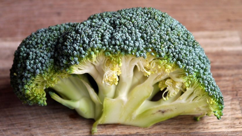 Image for 5 Ways to make the most out of humble brassicas