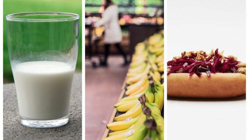 Image for ICYMI: USMCA effects on Canadian farmers, the shocking food cost in Nunavut, IKEA's veggie hot dog and more