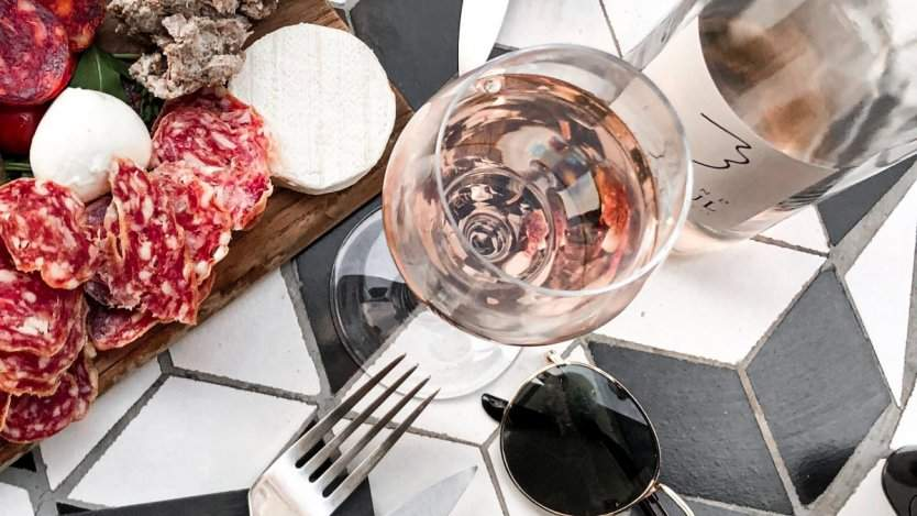 Image for 8 Culinary events across Canada to check out between June 20 and June 30, 2019