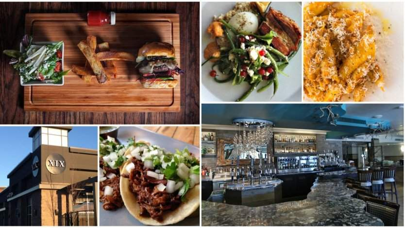 The Facts Behind Edmonton Restaurants Numbered Names Eat North