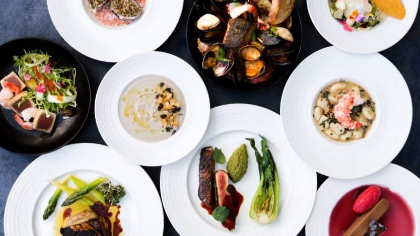 Image for 8 culinary events to check out across Canada between Thursday, July 11 and Sunday, July 21, 2019