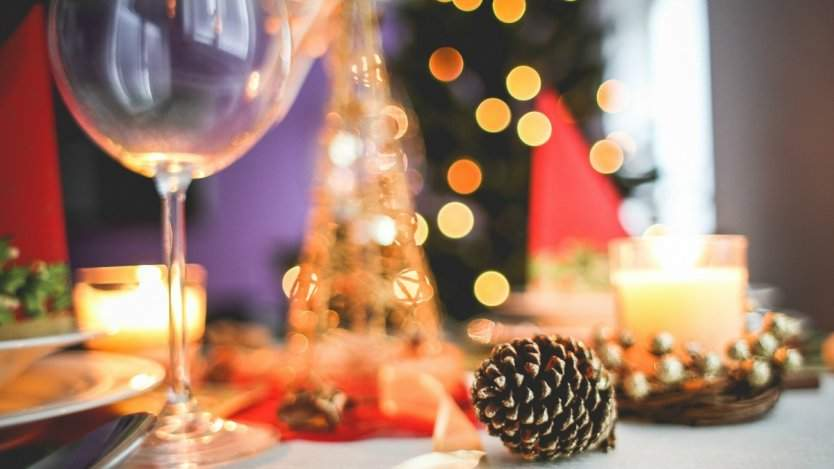image for 8 places to get a full christmas dinner to go