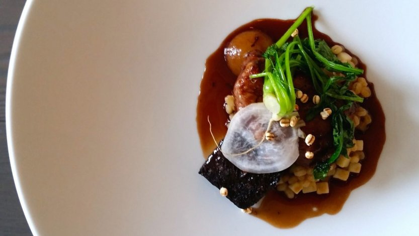 15 Best Quotes From Restaurant Reviews In 2015 Eat North