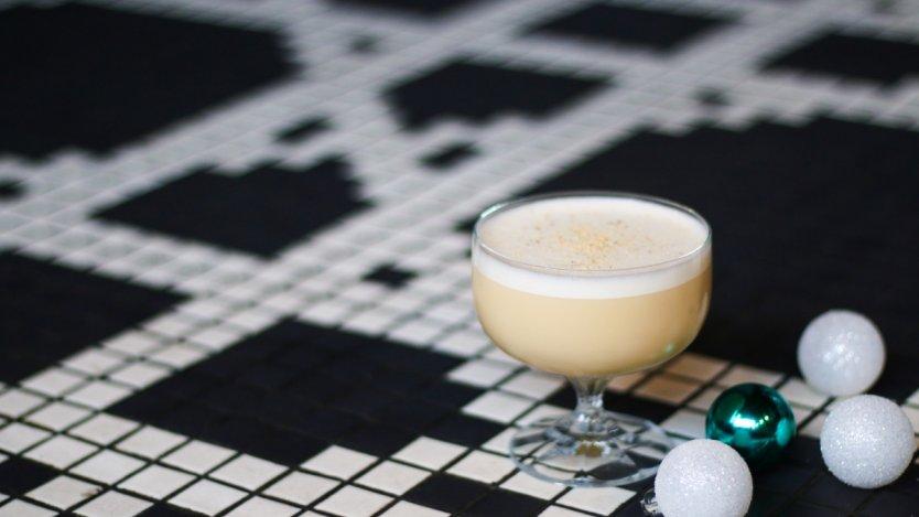 Image for L'Abattoir Slaughternog cocktail