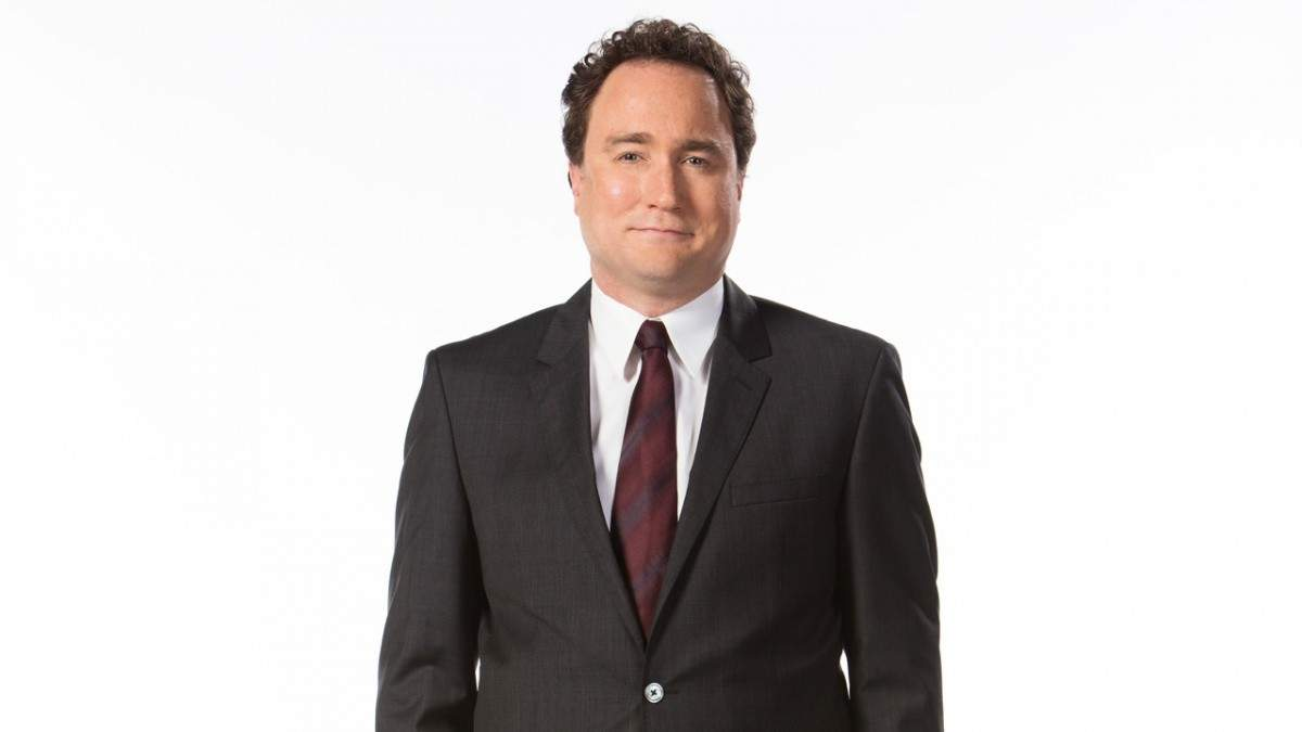 Mark Critch Mark Critch new images