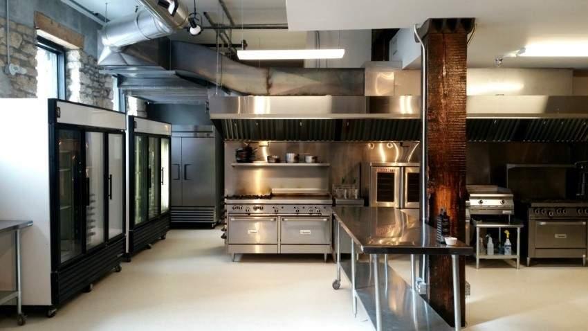 Kitchen Sync Winnipeg