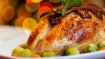 Image for 7 Places to order Thanksgiving dinner to go