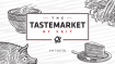 The Tastemarket by SAIT