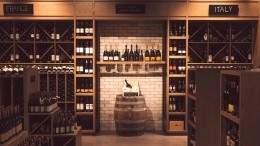 Rocky Mountain Wine, Spirits & Beer