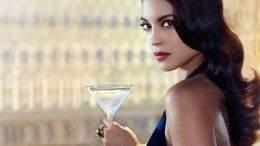 Photo courtesy of Belvedere vodka.
