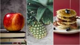 Image for ICYMI: Canada needs a national school food program, Western Family pineapple cups contain Hepatitis A virus, and the story of bacon in this week's food news