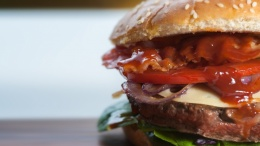 Image for Bring out your inner carnivore with 6 of the best burgers in Montreal