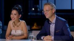 Image for One day in Toronto: Top Chef Canada judge Mijune Pak