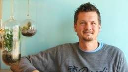 Image for Q&A with Marcus Purtzki, owner of Made By Marcus Microcreamery