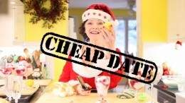 Image for Q&A with Mairlyn Smith on her hilariouis new Youtube channel, eating healthy and dealing with the holidays