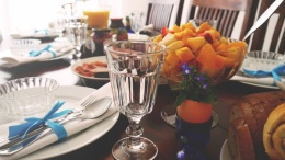 Image for 7 Spots for Easter brunch in Montreal