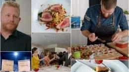 Top Chef Canada All Stars episode eight recap