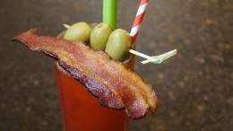 Image for Four Season's Rocky Mountain Caesar