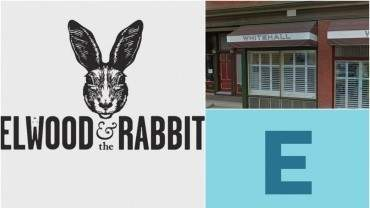 Image for Daily bite: Vintage Group's new concept Elwood and the Rabbit to open soon