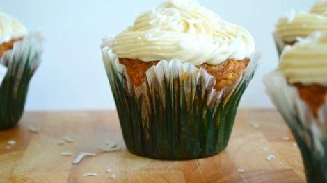 Image for Baking with root vegetables: cakes, pies, and other sweet treats