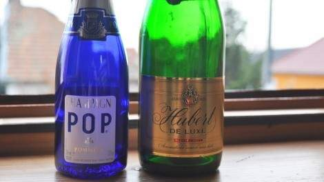 Image for 3 Wine trends to get into this year