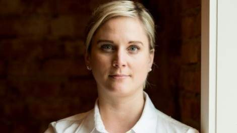 Image for Talking tableside: Erin Dunham of The Other Bird