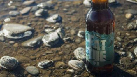 Image for 8 Canadian summer beers to drink now
