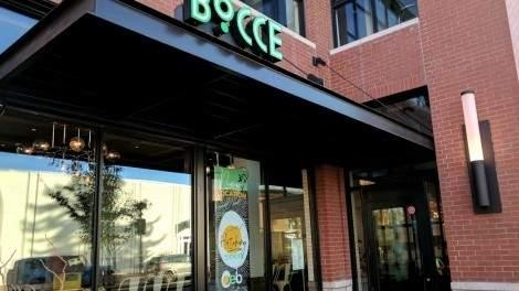 OEB Breakfast Co. Mission Calgary