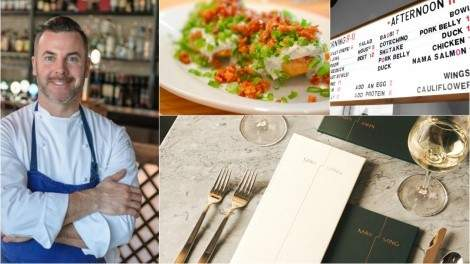 Top Vancouver food news for 2016