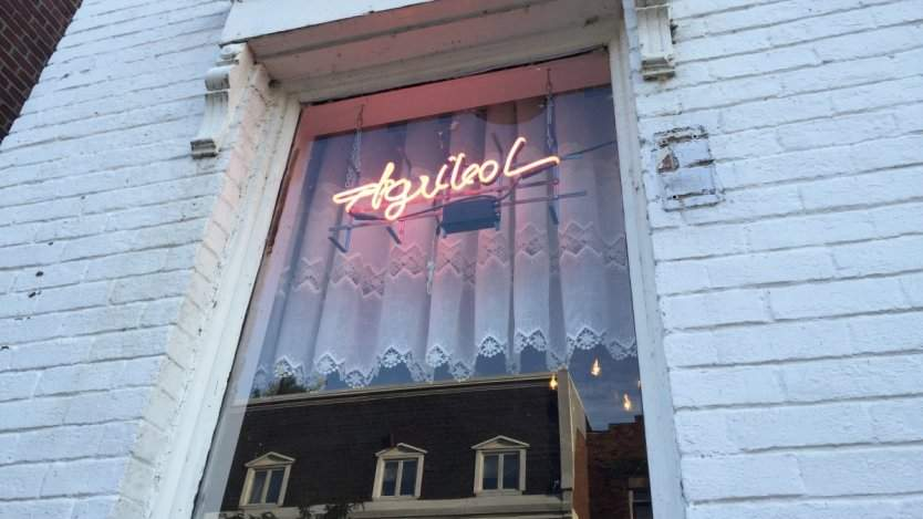 Image for Agrikol: A taste of the Caribbean in Montreal