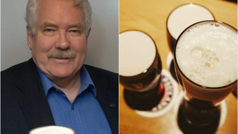 Image for Daily bite: Saskatchewan craft brewing pioneers, Dr. Beverly Robinson passes away