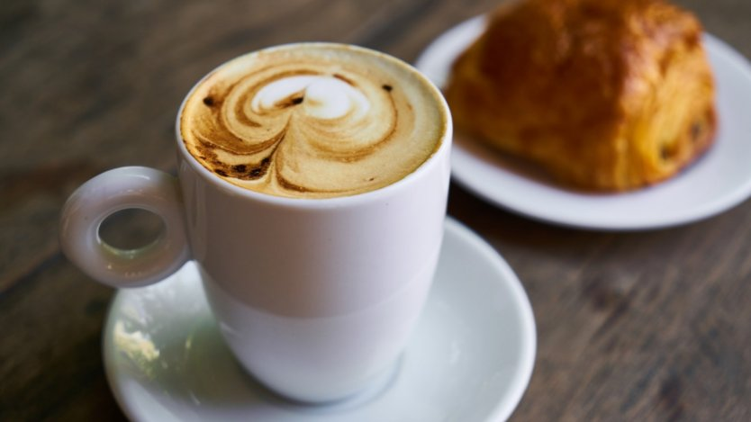 Image for 8 Montreal coffee shops for the back to school season