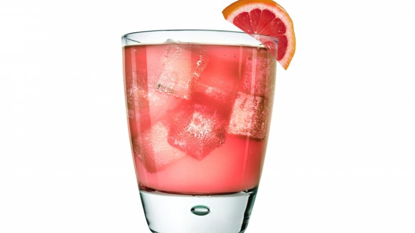 Image for Junos Awards 2016: the Downtown cocktail